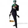1/6 RAH DX Joker (Batman Hush Ver.)  WebShop Ltd