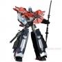 Transformers Adventures TAV33 Optimus Prime Supreme Mode