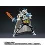 S.H. Figuarts Kamen Rider Brave Legacy Gamer Lv100 Ltd Pre-Order