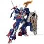 Transformers Movie TLK-15 Caliber Optimus Prime Pre-Order