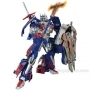 Transformers Movie TLK-15 Caliber Optimus Prime Pre-Order