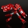 Digital Monster Capsule Mascot Collection Premium Ver 1 Ltd