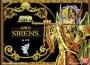 Saint Seiya Sirens