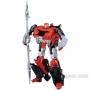 Transformers Go G03 Ganoh