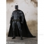 S.H. Figuarts Batman Justice League