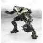 Robot Spirits Side Jaeger Titan Redeemer