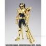 Saint Cloth Myth EX Phoenix Ikki New Bronze Gold Ltd Pre-Order