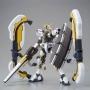 HG 1/144 Atlas Gundam T.B.F Ver Ltd