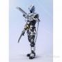 S.H. Figuarts Kamen Rider Naki Ltd