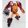 Transformers Legends LG45 Target Master Hot Rod Pre-Order