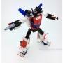 Transformers Masterpiece MP-23 Exhaust Pre-Order