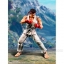 S.H. Figuarts Ryu