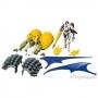 Super Minipla Shin Getter Robot Vol. 4 Ltd Pre-Order