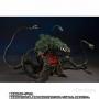 S.H. MonsterArts Biollante Special Color Version Ltd