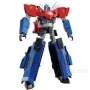 Transformers Adventures TAV21 Optimus Prime