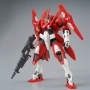 MG 1/100 GNX-604T Deborah�s Advanced GN-X Ltd Pre-Order