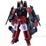 Transformers Masterpiece MP-11NT Thrust Ltd