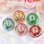 Miniaturely Tablet Special Color Ver Ltd