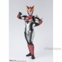 S.H. Figuarts Ultraman Rosso Flame