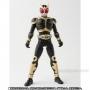 S.H. Figuarts Kamen Rider Kuuga Amazing Mighty Ltd