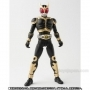 S.H. Figuarts Kamen Rider Kuuga Amazing Mighty Ltd