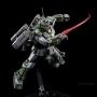 HG 1/144 GM Sniper Custom With Missile Launcher Ltd