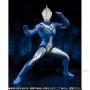 Ultra-Act Ultraman Cosmos Luna Mode Ltd