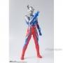 S.H. Figuarts Ultraman Zero