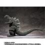 S.H. MonsterArts Godzilla 1962 Ltd