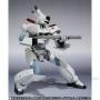 Robot Spirits Side Labor Ingram 2 Regular Ltd