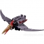 Transformers PP-12 Dinobot Swoop