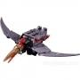 Transformers PP-12 Dinobot Swoop Pre-Order