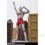 S.H. Figuarts Ultraman 50th Anniversary Edition