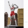 S.H. Figuarts Ultraman 50th Anniversary Edition
