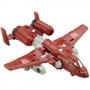 Transformers Adventures TAV19 Power Glide