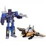 Transformers Masterpiece MP-16 Frenzy & Buzzsaw Pre-Order