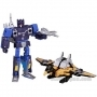Transformers Masterpiece MP-16 Frenzy & Buzzsaw Pre-Order