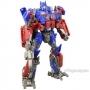 Transformers Studio Series SS-25 Optimus Prime