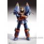 Super Robot Chogokin Gunbuster