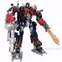 Transformers Movie MB-11 10th Anniversary Optimus Prime