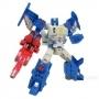 Transformers Legends LG66 Target Master Topspin Pre-Order