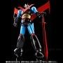Super Robot Chogokin Great Mazinger Jumbo Machineder Ltd