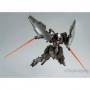 HG 1/144 GN-X IV Commander Type Ltd