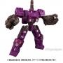Transformers Seige SG-25 Brunt Pre-Order
