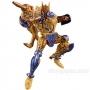 Transformers Masterpiece MP-34 Beast Wars Cheetus