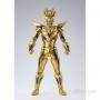 S.H. Figuarts Ultraman Zero Beyond Galaxy Glitter Ltd
