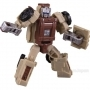 Transformers PP-38 Autobot Outback