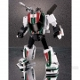 Transformers Masterpiece MP-20 Wheeljack Pre-Order