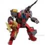 Transformers Legends LG53 Triplebot Broadside