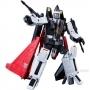 Transformers Masterpiece MP-11NR Ramjet Ltd